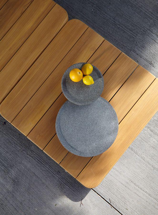 Point-Mobiliario-Exterior-Francesc-Rife-Coleccion-Pal-08.jpg
