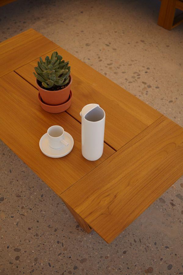 Point-Mobiliario-Exterior-Gabriel-Teixido-Coleccion-Lineal-08.jpg