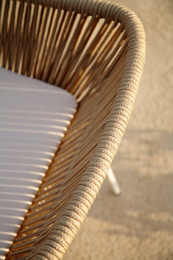 Point-Mobiliario-Exterior-Vicent-Martinez-Coleccion-Weave-08.jpg