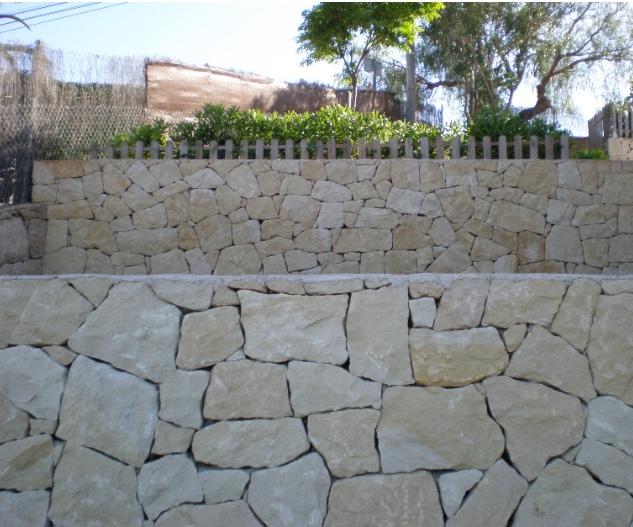 Piedras Gran Canaria las palmas