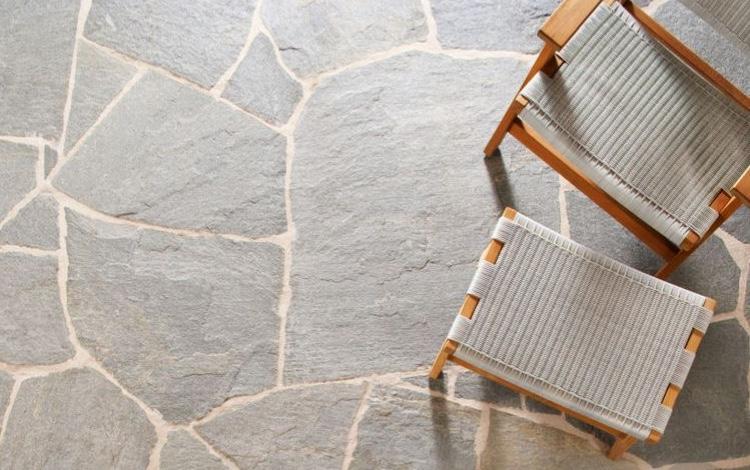Piedras Gran Canaria maspalomas