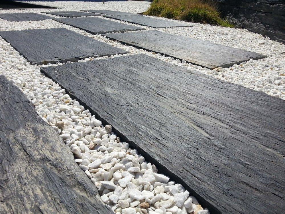 Piedras Gran Canaria puerto rico