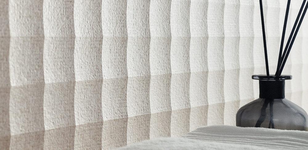 amb-living-ceramics-stonelike-wall-clear-slider.jpg