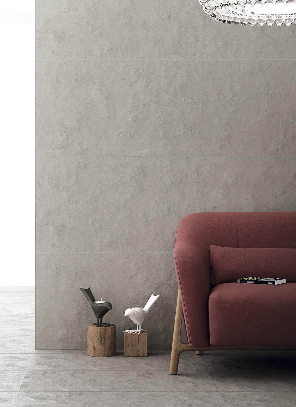 amb-living-ceramics-strato-grey-01-gallery.jpg