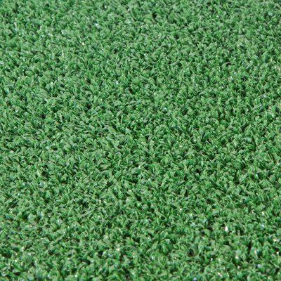 AGD-Greenscene-4-400x400.jpg