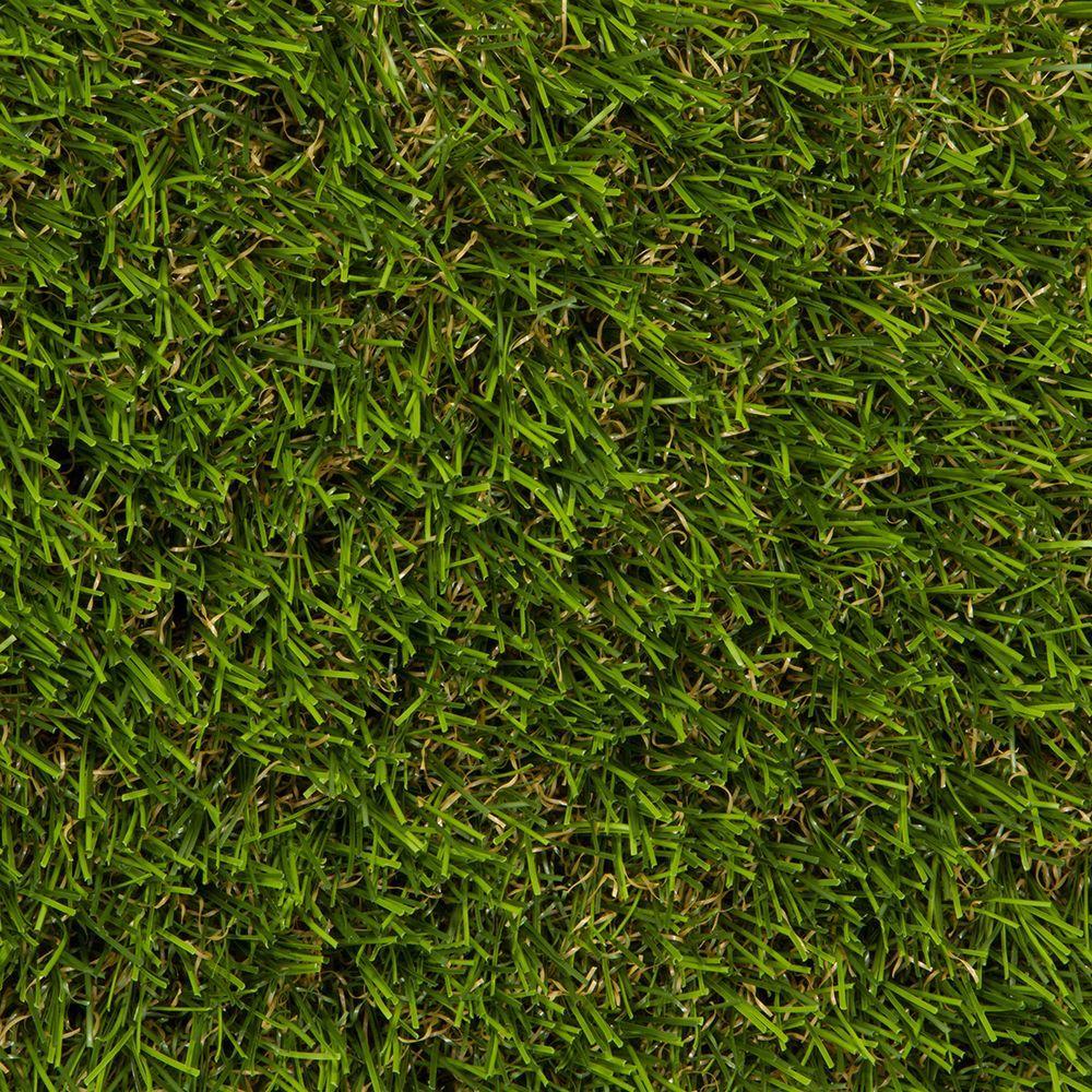 astrolawn-artificial-grass-5010899-64_1000.jpg