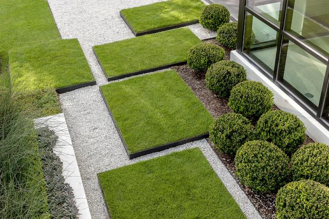 close+up+of+artificial+grass.jpg