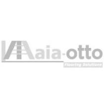 Copy of Maia-Otto