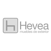 Copy of Hevea