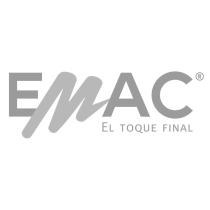 Copy of Emac