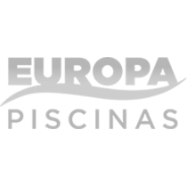Copy of Europa Piscinas