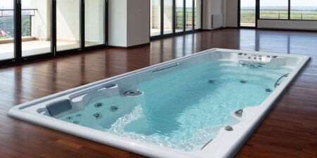 swimspa-range_swimspa-amazon_007-450x225.jpg