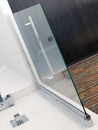 V20161034OC+6_Series_1_Panel_Single_Bath_Shower_Screen_800mm-bathrooms_com-scene-square-medium-white.jpg