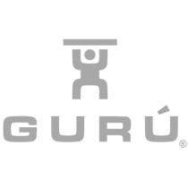 Copy of Guru