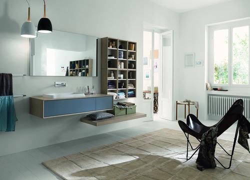 Muebles de baño Gran Canaria
