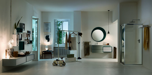 bathroom furniture1.jpg