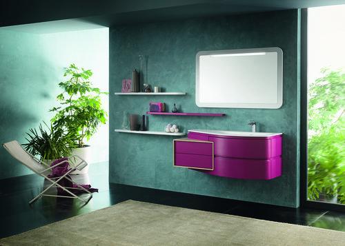 Muebles de baño Gran Canaria sur