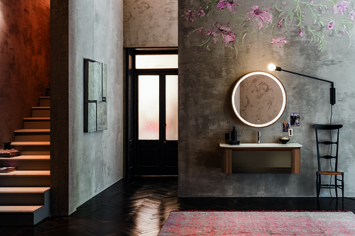 bathroom furniture4.jpg