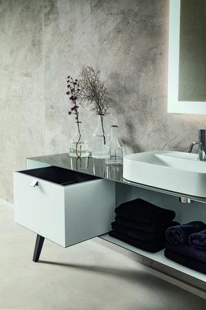 Muebles de baño Gran Canaria Las palmas