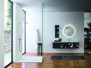 bathroom furniture6.jpg