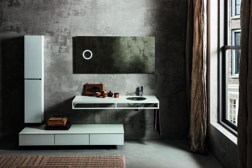 bathroom furniture11.jpg