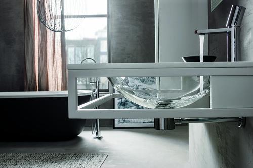 Muebles de baño Gran Canaria playa del ingles