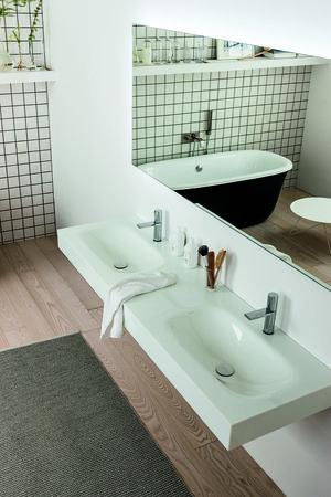 Muebles de baño Gran Canaria puerto rico