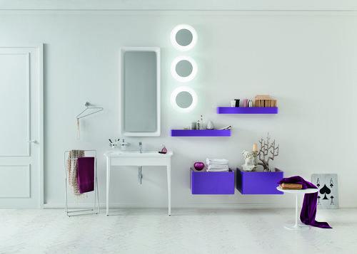 Muebles de baño Gran Canaria telde