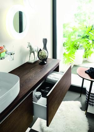 Muebles de baño Gran Canaria Arguineguín