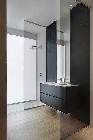 bathroom furniture22.jpg
