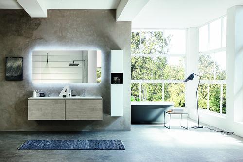 bathroom furniture-Domino_Legno.jpg