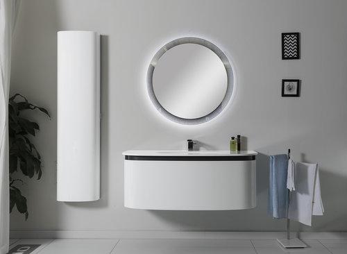 bathroom furniture-Kimono_2017__2B_colonna.jpg