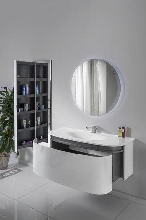 Muebles de baño Gran Canaria mogan
