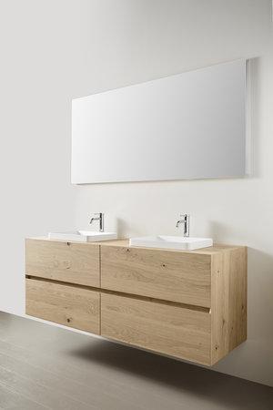 bathroom furniture-Kube_RobleRustico.jpg