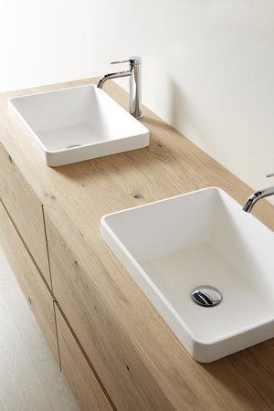Muebles de baño Gran Canaria norte