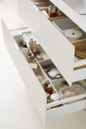 Muebles de baño Gran Canaria arinaga