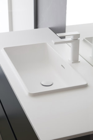 Muebles de baño Gran Canaria arucas