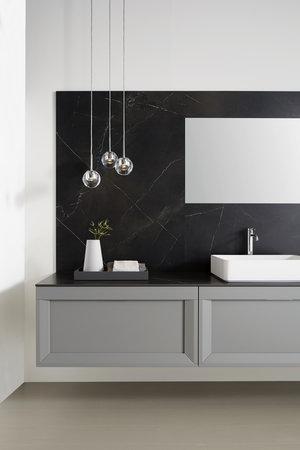 Muebles de baño Gran Canaria aguimes