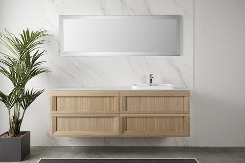 bathroom furniture-SoHo_RobleNatur.jpg