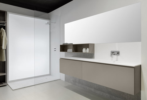 bathroom furniture-Zero_Piedra.jpg