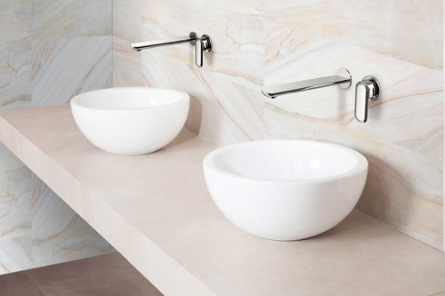 Muebles de baño Gran Canaria san fernando