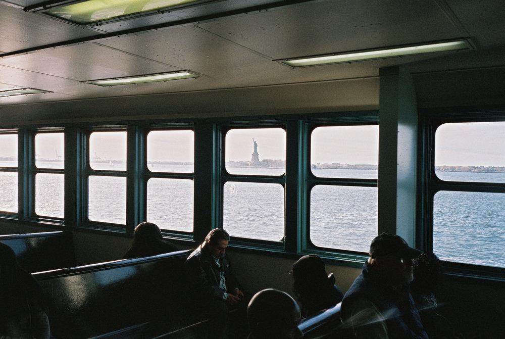 Lucía García Rey - NY trip-36.jpg