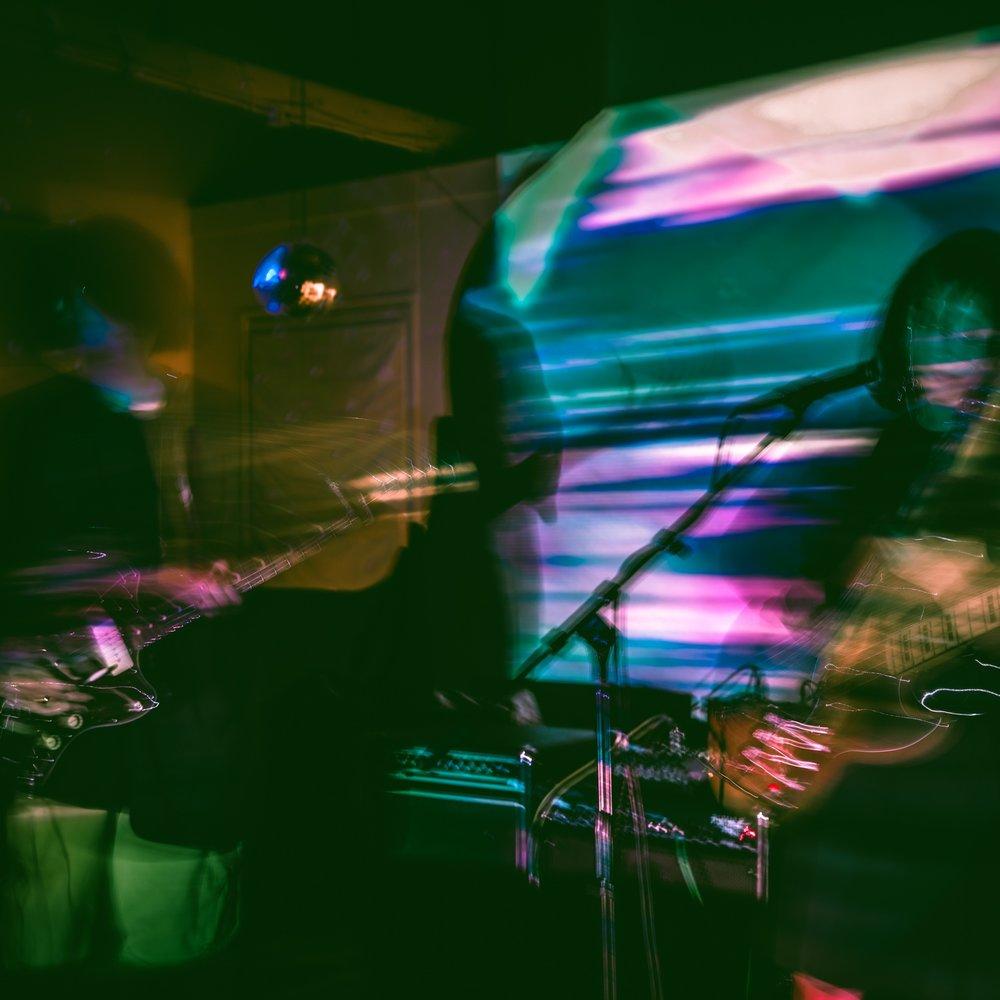 phoebes_guitar Cropped.jpg