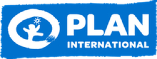 Plan International Deutschland