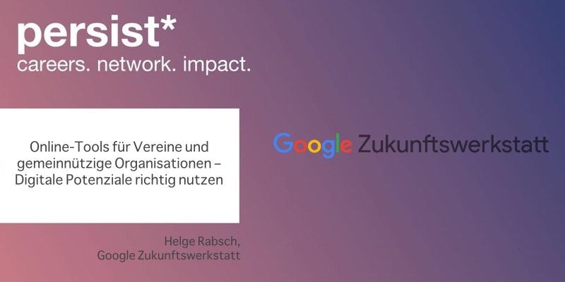 google-title.jpg