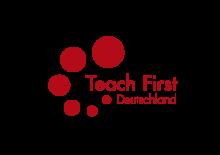 logo-teachfirst.png