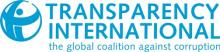 logo-transparency international.jpg