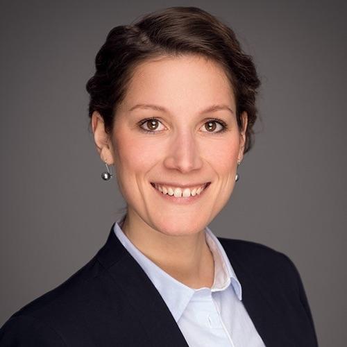 Lea Forbrig - Lea Forbrig hat Politik und Verwaltung studiert. Bei der JOBLINGE gAG Berlin leitet sie das Projekt EQ hoch zwei und den Aufbau neuer Standorte.Panel: Die Zukunft der Bildung liegt in deinen Händen (13.00 - 13.45 Uhr)