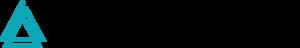 US_Logo_RGB_horizontal.png