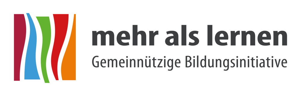 1_logo+schrift_groß.png